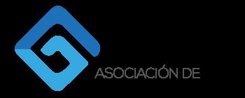 Asociación de Medios en Galego